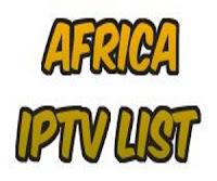 africa-iptv-list