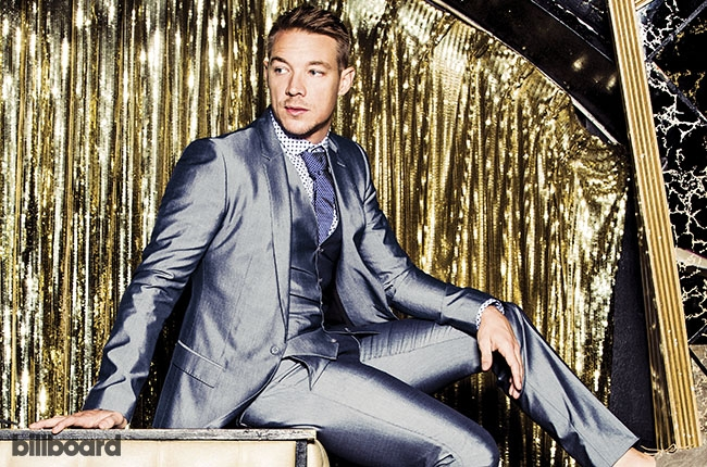 Diplo Model >> Diplo Is Officially A Model Now Edmli