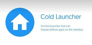 Cold%2BLauncher%2B%255BROOT%255D%2Bv1.5.1%2BAPK%2B2 Cold Launcher [ROOT] v1.5.1 APK Download Apps