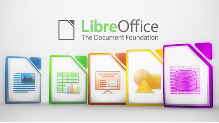 Sejarah Perkembangan LibreOffice