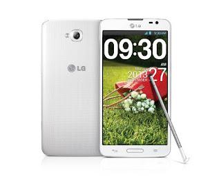 Esquema Elétrico LG D682 G Pro Lite Manual de Serviço