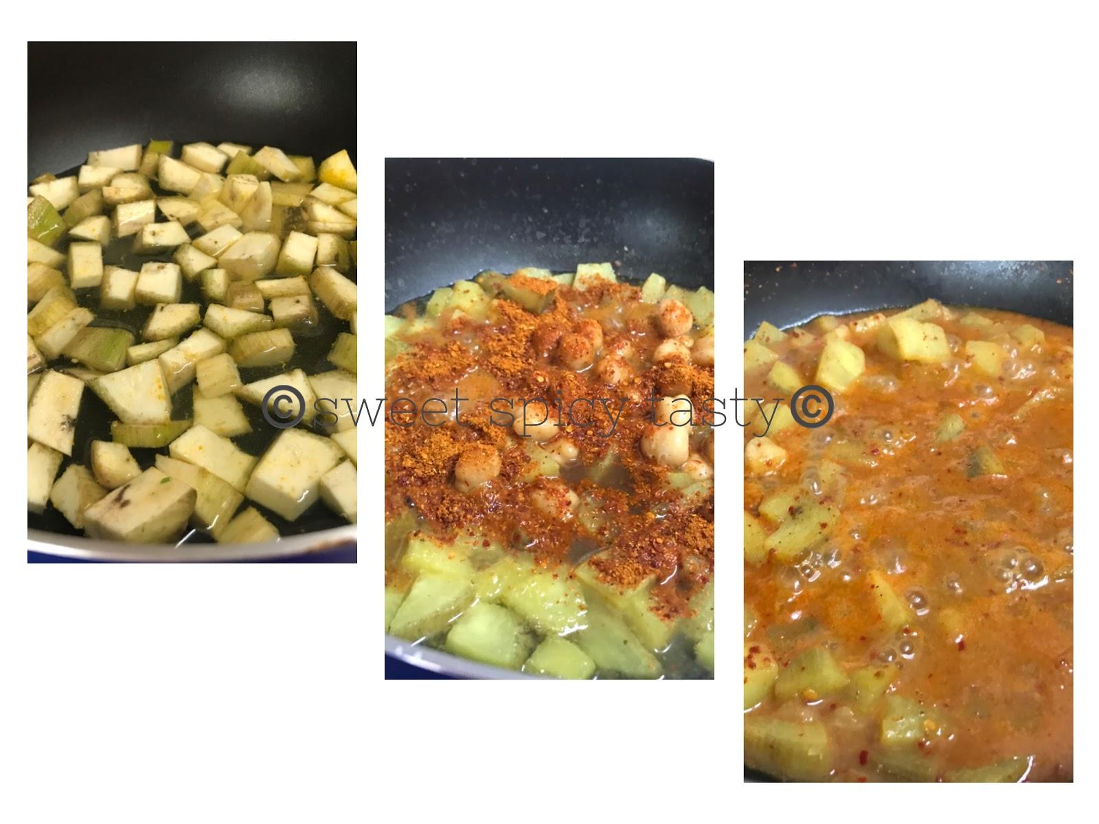 83a29badebbd Add the boiled thoor dhall  thuvaram paruppu