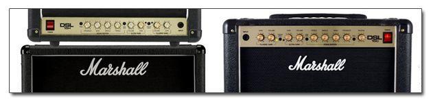 http://www.manualguitarraelectrica.com/p/diferentes-tipos-amplificadores.html
