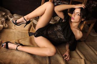 Hot Girl Naked - Joy%2BLamore-S01-011.jpg