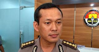 Ini Alasan Polisi Tangguhkan Penahanan Nurul Fahmi