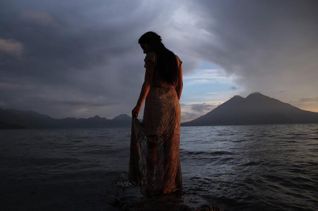 Panajachel Photographer Christine Tjahjadi Lopez