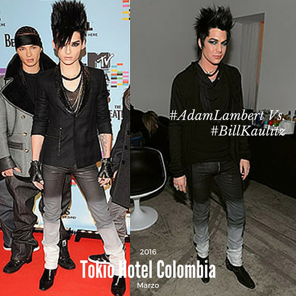 Adam-Lambert-Bill-Kaulitz
