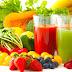 Alimentos que refuerzan l sistema inmunologico