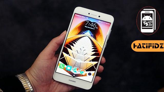 هاتف Huawei P8 Lite 2017