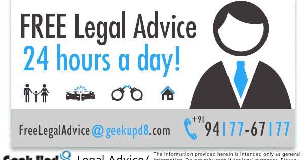 Free-Legal-Advice-Consultation-Aid-Help-