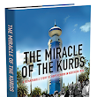 The Kurds: The People Without a Friend