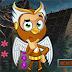 Games4King - Satan Escape