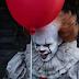 """Confira o primeiro trailer de """"It: Capítulo Dois"""""""