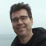 Thomas J. Fitzgerald, New York Times, freelance journalist.