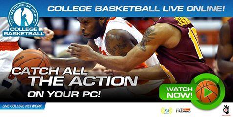 //look.ufinkln.com/offer?prod=604&ref=5059987&s=basketball