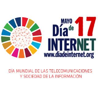 Fénix Directo apoya el Día de Internet 2019, centrado en los Objetivos de Desarrollo Sostenible - FÉNIX DIRECTO BLOG