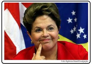 Desde que a presidente Dilma Rousseff foi afastada do cargo provisoriamente por decisão do Senado Federal, até a decisão final do processo de impeachment, que pode durar até 180 dias, boatos sobre uma possível intervenção dos Estados Unidos circulam na internet.