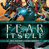 Fear Itself | Comics