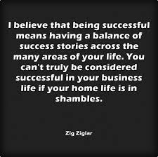 Motivational quote of the day by Zig Ziglar