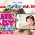 The Store Cute Baby 2017 Photogenic Contest: Up to RM50,000 worth of prizes to be won!