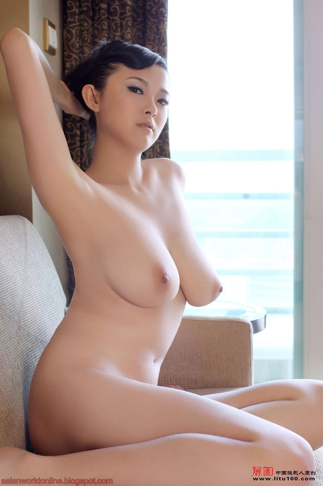 Asian Porn Blogspot 104
