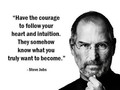 Famous Positive Quotes