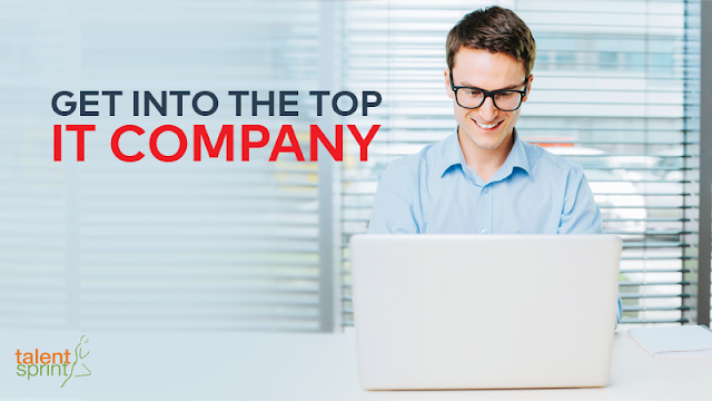 Top IT Company