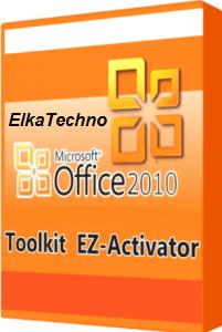 download office 2010 toolkit and ez activator 2.2.3 gratis