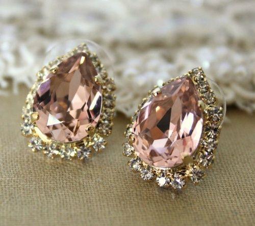 10 Diamond Jewelry Trends for 2013