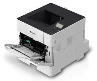 Download Canon i-SENSYS LBP352x Driver Printer