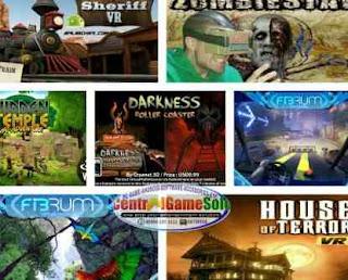 adalah paket Internet yang bisa kamu gunakan untuk main game Paket Data Game adalah paket Internet yang bisa kamu gunakan untuk main Game Online