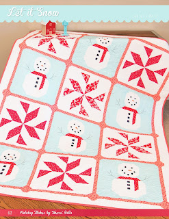 http://www.fatquartershop.com/catalogsearch/result/?q=Holiday+wishes