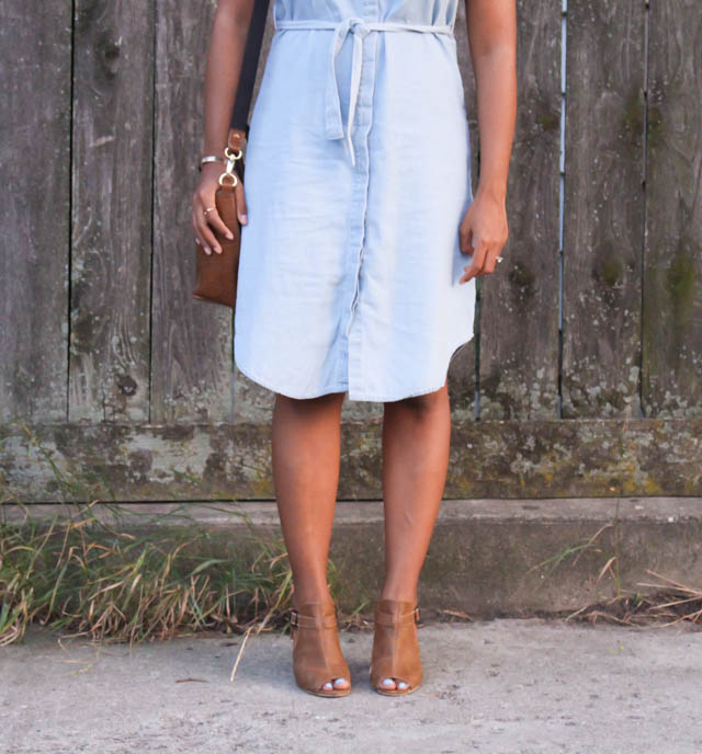 denim-shirtdress