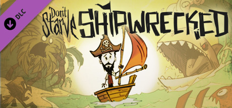 Don't Starve: Shipwrecked Download Pc Game