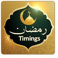 Ramadan Calendar 2019 Pakistan For Andriod