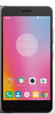 Lenovo K6 POWER K33a42 ROOT ,ENABLE diag ,Unknown baseband