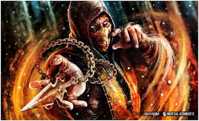 Mortal Kombat X Review, Full Game Walkthrough