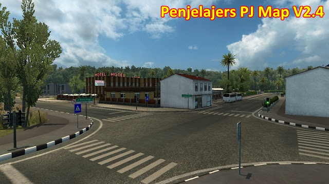 PJ Map V2.4, Mod PJ Map V2.4 for Games Euro Truck Simulator 2 (ETS2), Spesification Mod PJ Map V2.4 for Games Euro Truck Simulator 2 (ETS2), Information Mod PJ Map V2.4 for Games Euro Truck Simulator 2 (ETS2), Mod PJ Map V2.4 for Games Euro Truck Simulator 2 (ETS2) Detail, Information About Mod PJ Map V2.4 for Games Euro Truck Simulator 2 (ETS2), Free Mod PJ Map V2.4 for Games Euro Truck Simulator 2 (ETS2), Free Upload Mod PJ Map V2.4 for Games Euro Truck Simulator 2 (ETS2), Free Download Mod PJ Map V2.4 for Games Euro Truck Simulator 2 (ETS2) Easy Download, Download Mod PJ Map V2.4 for Games Euro Truck Simulator 2 (ETS2) No Hoax, Free Download Mod PJ Map V2.4 for Games Euro Truck Simulator 2 (ETS2) Full Version, Free Download Mod PJ Map V2.4 for Games Euro Truck Simulator 2 (ETS2) for PC Computer or Laptop, The Easy way to Get Free Mod PJ Map V2.4 for Games Euro Truck Simulator 2 (ETS2) Full Version, Easy Way to Have a Mod PJ Map V2.4 for Games Euro Truck Simulator 2 (ETS2), Mod PJ Map V2.4 for Games Euro Truck Simulator 2 (ETS2) for Computer PC Laptop, Mod PJ Map V2.4 for Games Euro Truck Simulator 2 (ETS2) Lengkap, Plot Mod PJ Map V2.4 for Games Euro Truck Simulator 2 (ETS2), Deksripsi Mod PJ Map V2.4 for Games Euro Truck Simulator 2 (ETS2) for Computer atau Laptop, Gratis Mod PJ Map V2.4 for Games Euro Truck Simulator 2 (ETS2) for Computer Laptop Easy to Download and Easy on Install, How to Install Euro Truck Simulator 2 (ETS2) di Computer atau Laptop, How to Install Mod PJ Map V2.4 for Games Euro Truck Simulator 2 (ETS2) di Computer atau Laptop, Download Mod PJ Map V2.4 for Games Euro Truck Simulator 2 (ETS2) for di Computer atau Laptop Full Speed, Mod PJ Map V2.4 for Games Euro Truck Simulator 2 (ETS2) Work No Crash in Computer or Laptop, Download Mod PJ Map V2.4 for Games Euro Truck Simulator 2 (ETS2) Full Crack, Mod PJ Map V2.4 for Games Euro Truck Simulator 2 (ETS2) Full Crack, Free Download Mod PJ Map V2.4 for Games Euro Truck Simulator 2 (ETS2) Full Crack, Crack Mod PJ Map V2.4 for Games Euro Truck Simulator 2 (ETS2), Mod PJ Map V2.4 for Games Euro Truck Simulator 2 (ETS2) plus Crack Full, How to Download and How to Install Mod PJ Map V2.4 for Games Euro Truck Simulator 2 (ETS2) Full Version for Computer or Laptop, Specs Mod PJ Map V2.4 on PC Euro Truck Simulator 2 (ETS2), Computer or Laptops for Play Mod PJ Map V2.4 for Games Euro Truck Simulator 2 (ETS2), Full Specification Mod PJ Map V2.4 for Games Euro Truck Simulator 2 (ETS2), Specification Information for Playing Euro Truck Simulator 2 (ETS2), Free Download Mod PJ Map V2.4 ons Euro Truck Simulator 2 (ETS2) Full Version Latest Update, Free Download Mod PJ Map V2.4 on PC Euro Truck Simulator 2 (ETS2) Single Link Google Drive Mega Uptobox Mediafire Zippyshare, Download Mod PJ Map V2.4 for Games Euro Truck Simulator 2 (ETS2) PC Laptops Full Activation Full Version, Free Download Mod PJ Map V2.4 for Games Euro Truck Simulator 2 (ETS2) Full Crack