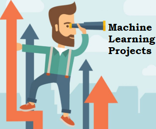 Things to remember before starting a machine learning Project