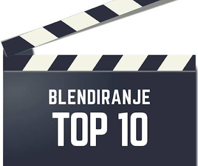 Ako ste ljubitelj akcije i pitate se ''koji film da pogledam''. Ova lista je naša preporuka najboljih akcionih filmova 2016 godine.
