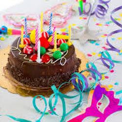 Doa Ulang Tahun Diri Sendiri Bahasa Inggris Ucapan Selamat Ulang Tahun Paling Update