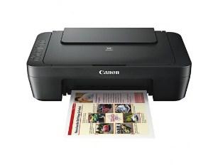 Canon PIXMA MG3060 Printer Driver and Manual Download