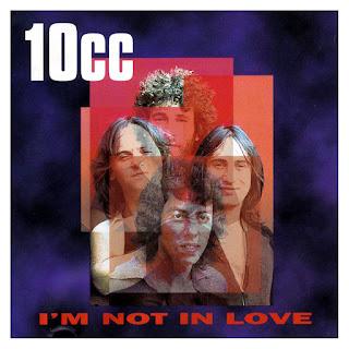 10 cc