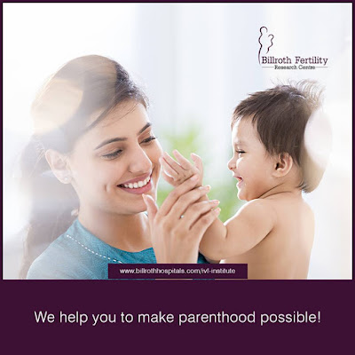 http://www.billrothhospitals.com/ivf-institute/female-infertility.html