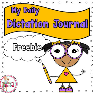 Free Dictation Journal