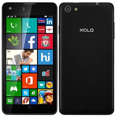 Ini Ponsel Windows Phone 8.1 Teringan Setara Rp1,9 Juta-an