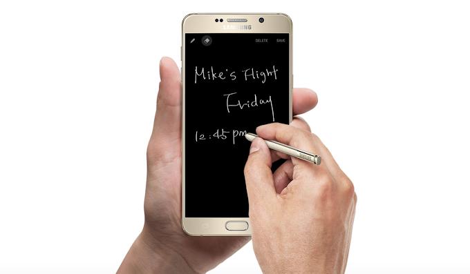 Samsung GALAXY Note 9, Note 10, Note 20 Secret Codes