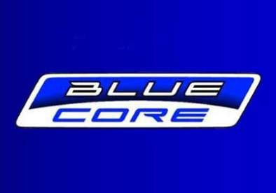 Yamaha-Blue-core02
