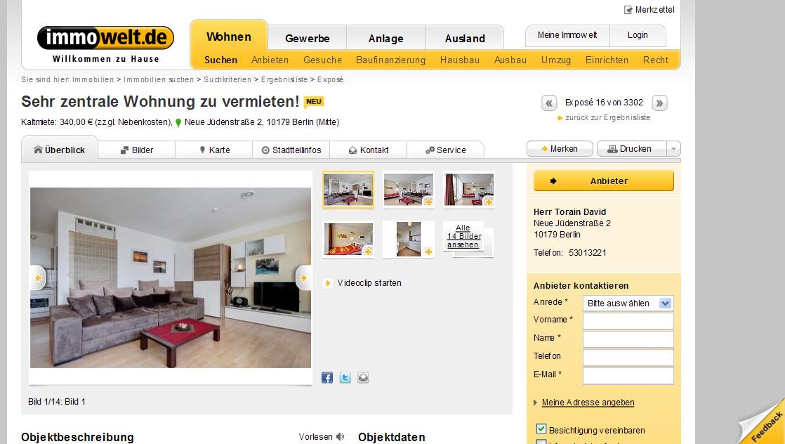 alias herr torain david toraindavid neue j denstra e 2. Black Bedroom Furniture Sets. Home Design Ideas