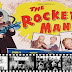 The Rocket Man (1954)
